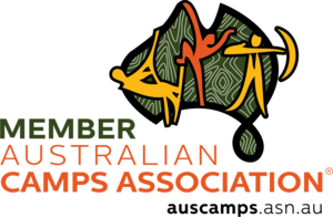 Australian Camps Association Logo